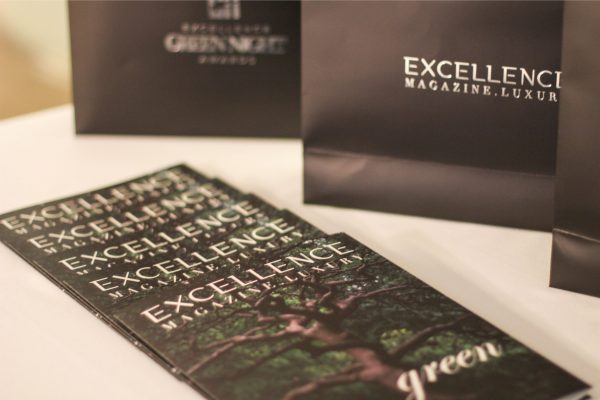 excellence green night-14