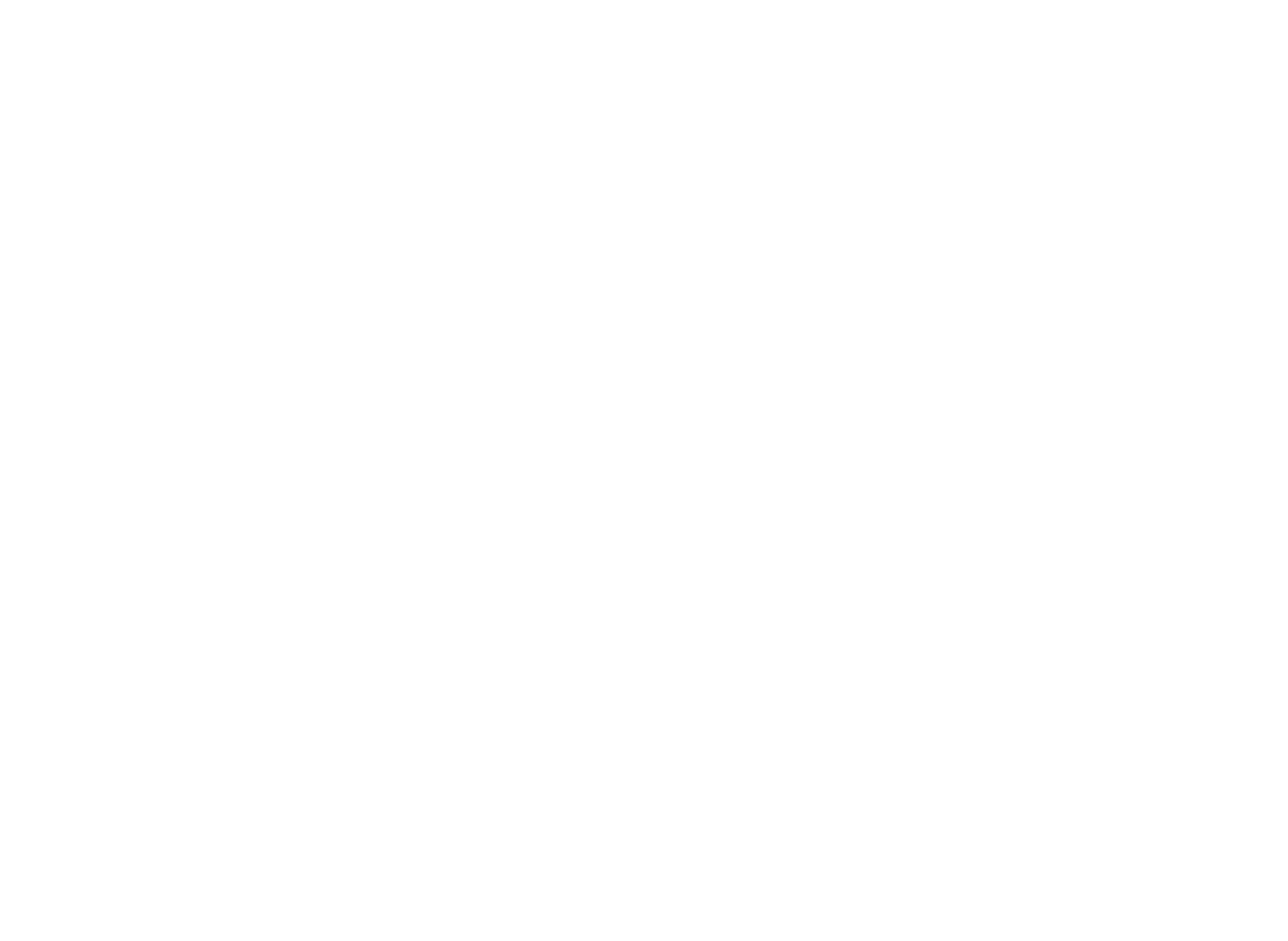 Excellence Green Awards