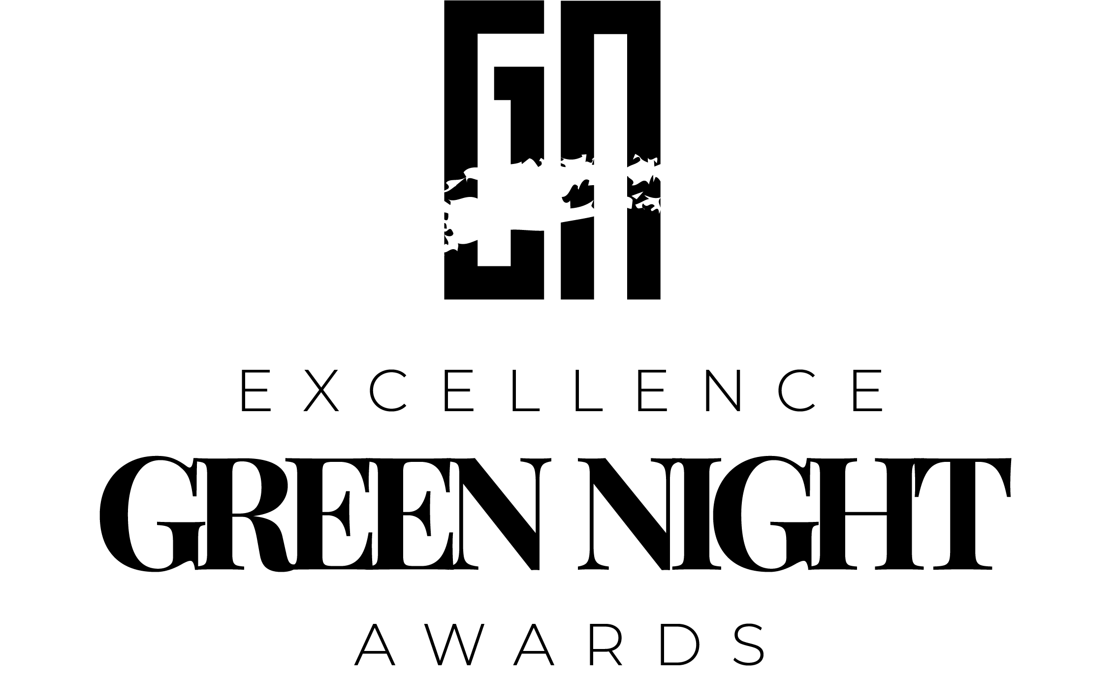 Excellence Green Awards